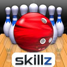 Strike skillz